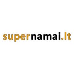 supernamai_logo